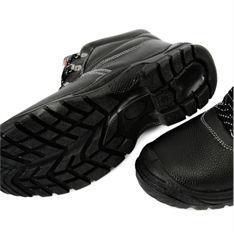 calzature-protettive-img-evidenza