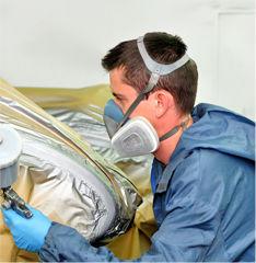 maschere-da-lavoro-protettive-img-evidenza