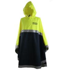 abbigliamento-divise-uniformi
