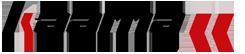 logo-kaama